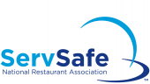 ServSafe Association