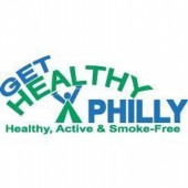 Get Healthy Philly